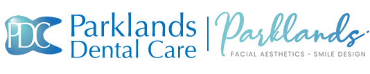 Parklands Dental Care